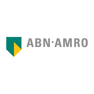 ABN AMRO Money Transfer | UK Pound & Euro Exchange Rates