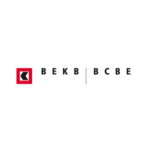 BEKB Bank Money Transfer | Pound & Euro to Swiss Franc Rates