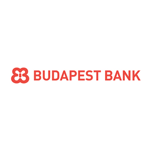 Budapest Bank Money Transfer | Pound & Euro to Hungarian Forint Rates