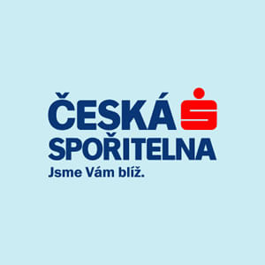 Ceska Sporitelna Money Transfer | Pound & Euro to Czech Koruna Rates