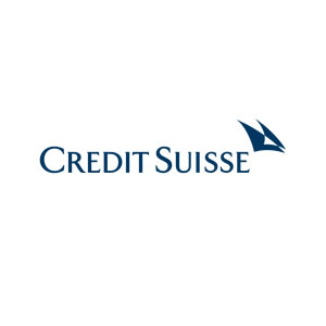 Credit Suisse Money Transfer   Pound & Euro to Swiss Franc Rates