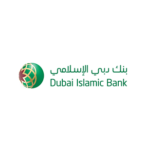 Dubai Islamic Bank Money Transfer | Pound & Euro to UAE Dirham Rates