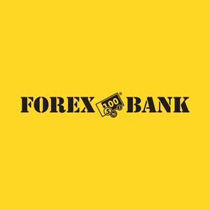 FOREX Bank Money Transfer | Pound & Euro to Swedish Krona Rates