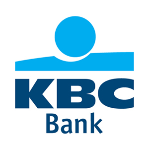 KBC Bank Money Transfer | UK Pound & Euro Exchange Rates