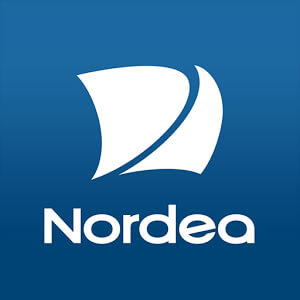 Nordea Bank Money Transfer | Pound & Euro to Swedish Krona Rates