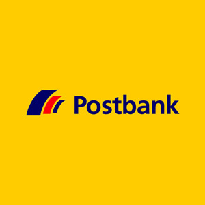 Postbank Money Transfer | UK Pound & Euro Exchange Rates
