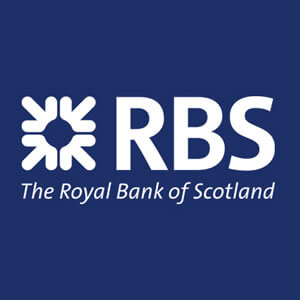 RBS Bank Money Transfer | UK Pound & Euro Exchange Rates