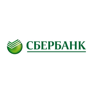 SBERBANK Money Transfer | Pound & Euro to Russian Ruble Rates